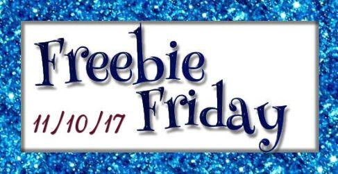 Freebie Friday free printable planner stickers -Christmas Nativity