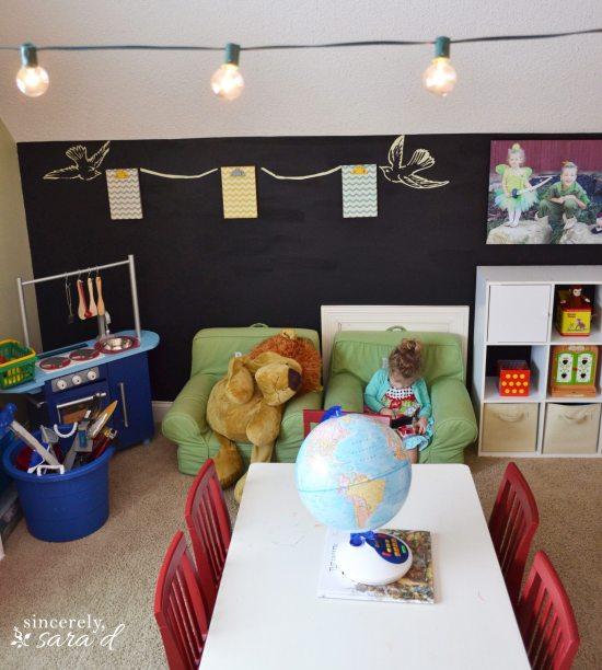 playroom.7