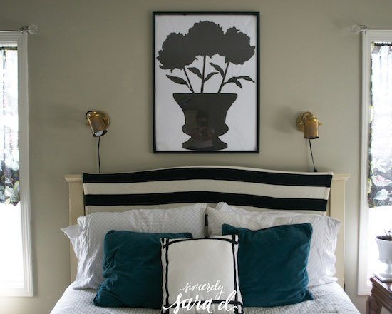 Decorating Ideas for Renters