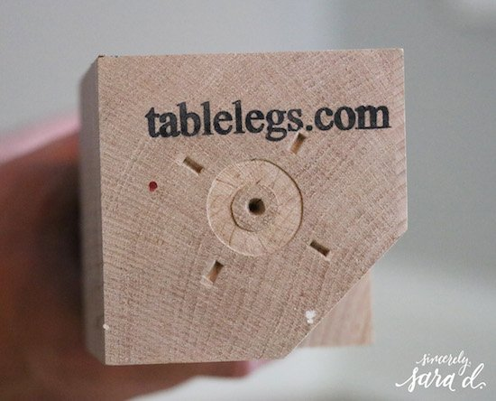 Tablelegs.com