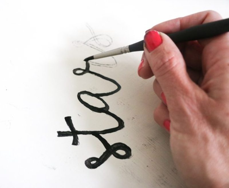 hand-painted-lettered-sign