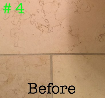 A Diy Floor Cleaner That Actually Works Sincerely Saturday