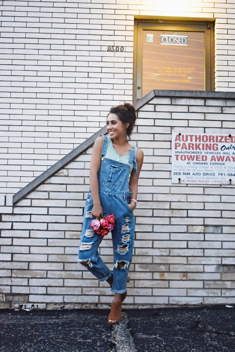 Blogger-Babe-Overalls-Shein-Romwe sincerely styled brittany seiden