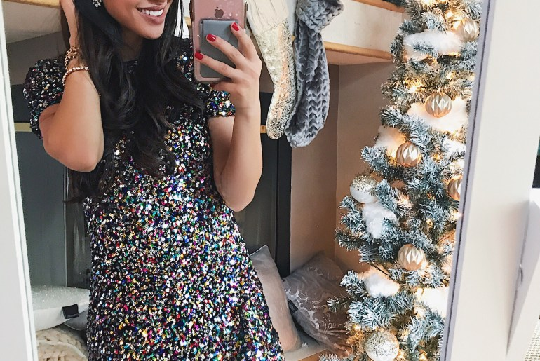 NYE-new-years-eve-look-sincerely-styled-brittany-seiden-blogger-mirror-selfie
