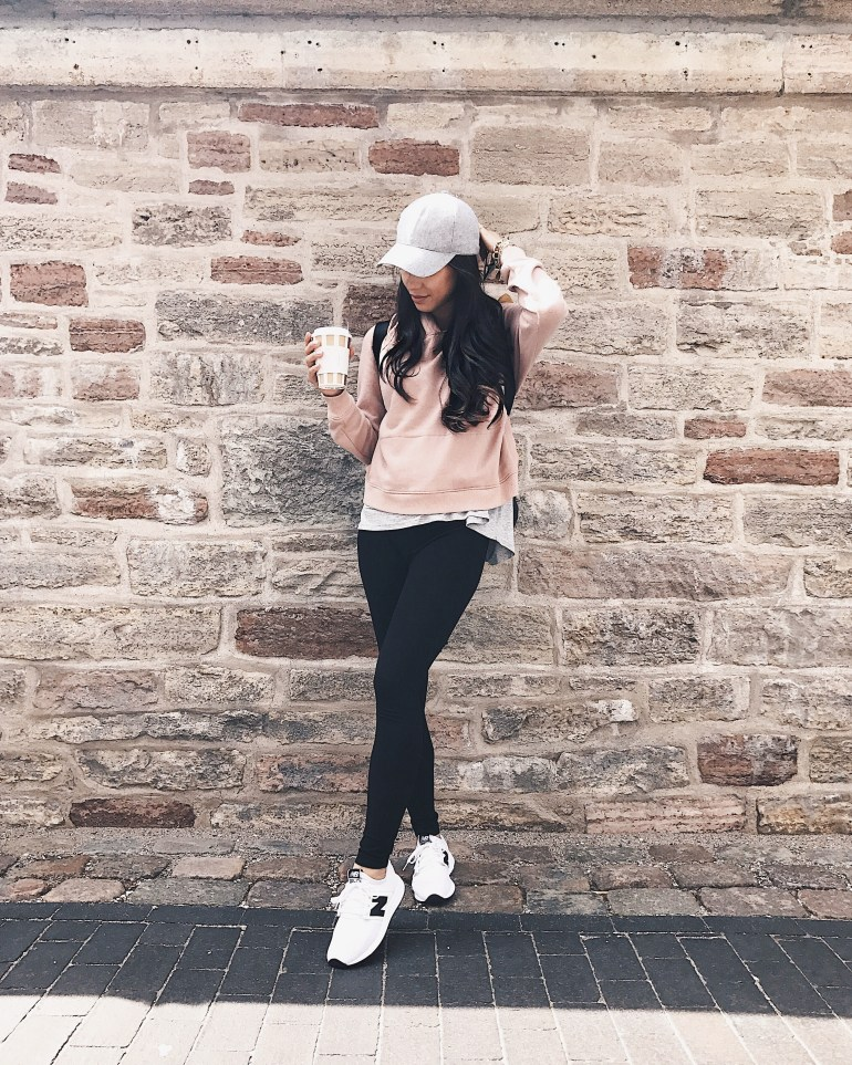 street-style-brittany-seiden-sincerely-styled-blogger-athleisure