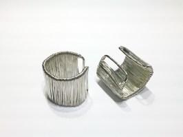 B-Stripped Silver-DSC_0567