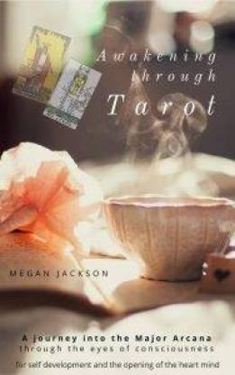 awakening through Tarot