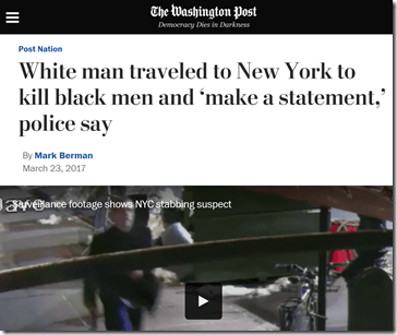 white-kills-wapo