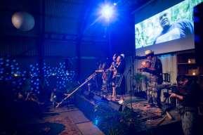 Low Res - Small Island Big Song Pllek 2018 - Copyright Janus van den Eijnden (212)