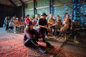Low Res - Small Island Big Song Pllek 2018 - Copyright Janus van den Eijnden (28)