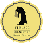 Timeless Connection