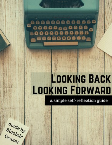 Looking BackLooking Forward (1).jpg