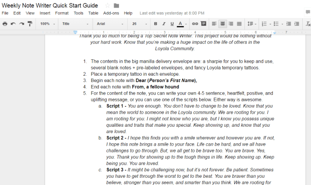 Quick Start Guide Example.png