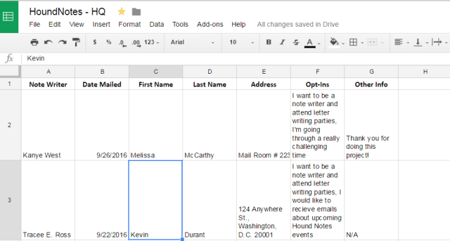 Spreadsheet Example.png