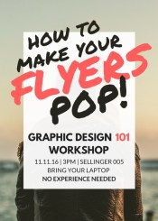 graphic-design-101-workshop
