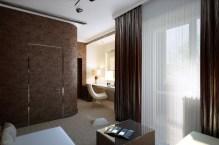 Brown-white-decor-scheme-665x442