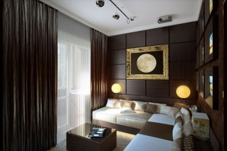 Brown-white-lounge-area-665x442