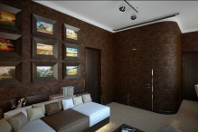 Sophisticated-living-space-665x444