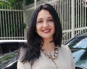 Foto CPA Zulmarie Urrutia Vélez