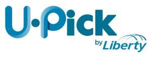 u-pick-by-liberty-logo