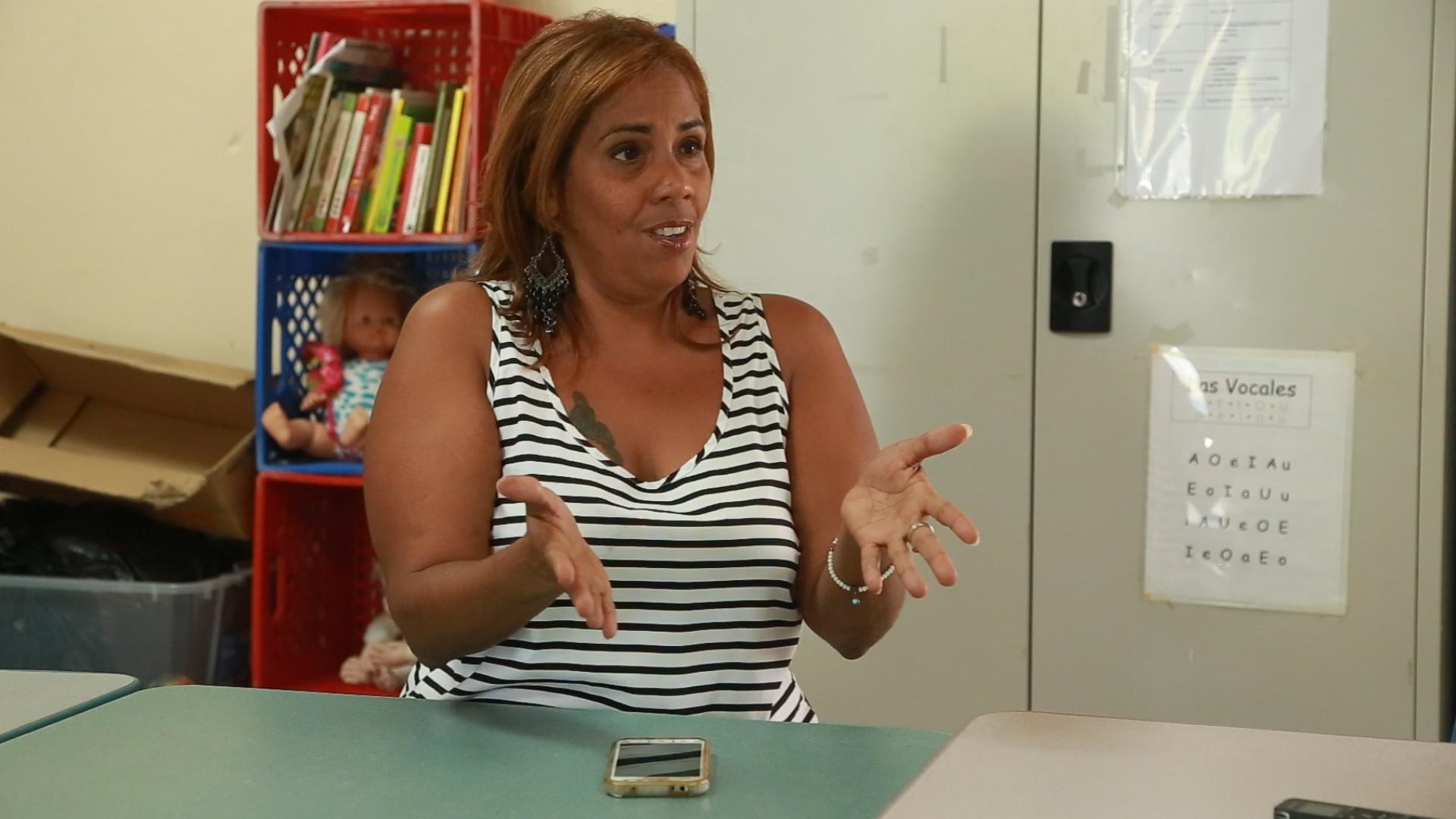 Despilfarran dinero y limitan opciones de energía en Culebra - Sin ...