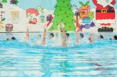 Sincro Sevillacluna natacion sincronizada sevilla (10)