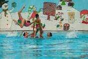 Sincro Sevillacluna natacion sincronizada sevilla (19)