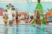 Sincro Sevillacluna natacion sincronizada sevilla (21)