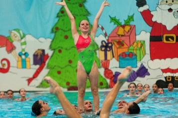 Sincro Sevillacluna natacion sincronizada sevilla (4)