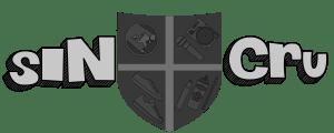 sincru_web_logo_&_sheild_illustration