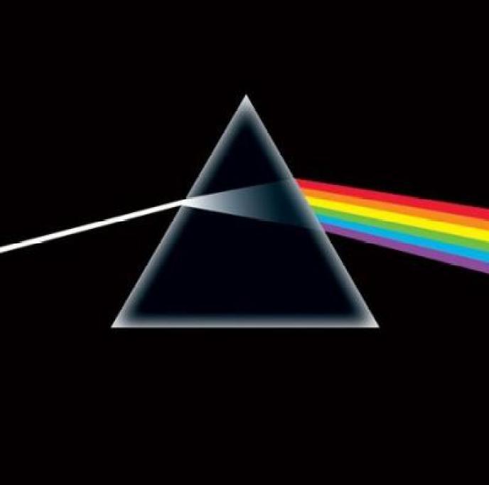 Celebrity-Image-Pink-Floyd--Dark-Side-Of-The-Moon--331476