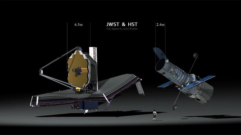 james-webb-space-telescope-1