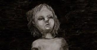 matryoshka - Monotonous Purgatory pic3