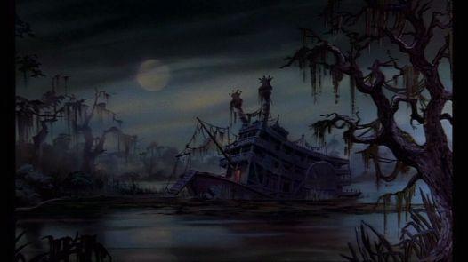 Disney pic17