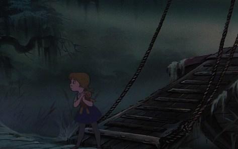 Disney pic6