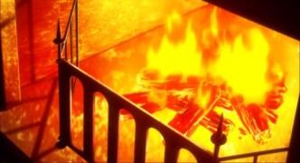 Psycho Pass 5 (8)