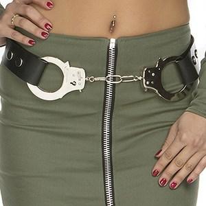 handcuff-belt