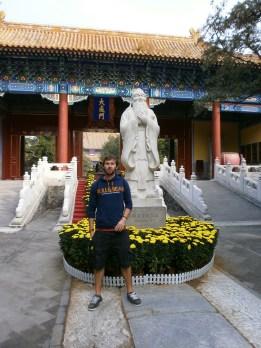 PA024262 - Día Nacional de China: todo lo que tienes que saber