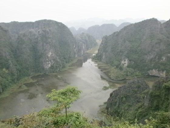 PB080400 - 2 días en Ninh Binh, qué ver y qué hacer