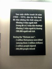PIC02202 1 - Sur de Vietnam: Ho Chi Minh y Delta del Mekong