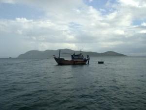Mui Ne y Nha Trang - Tour por las islas de Nha Trang