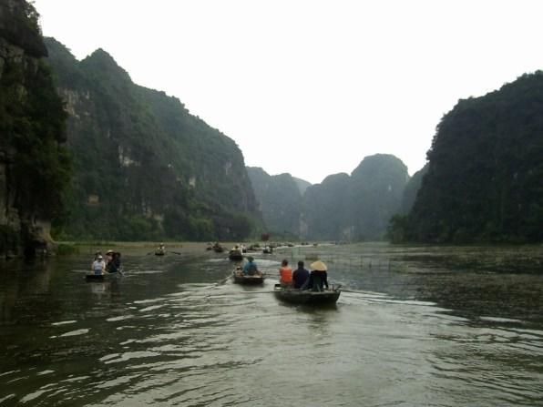 PIC02478 - 2 días en Ninh Binh, qué ver y qué hacer