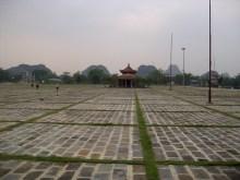 Ninh Binh - Plaza