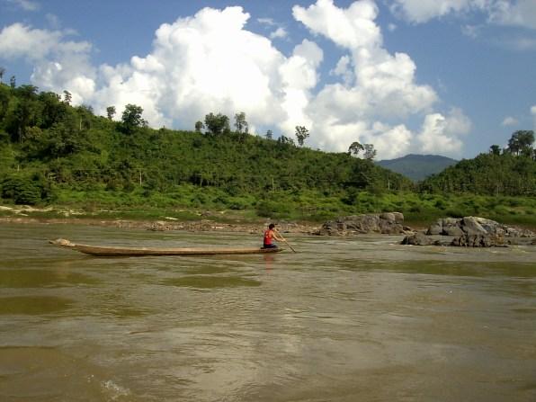 PIC02963 - Lo mejor de nuestra Travesía por el Mekong: De Huay Xai a Luang Prabang