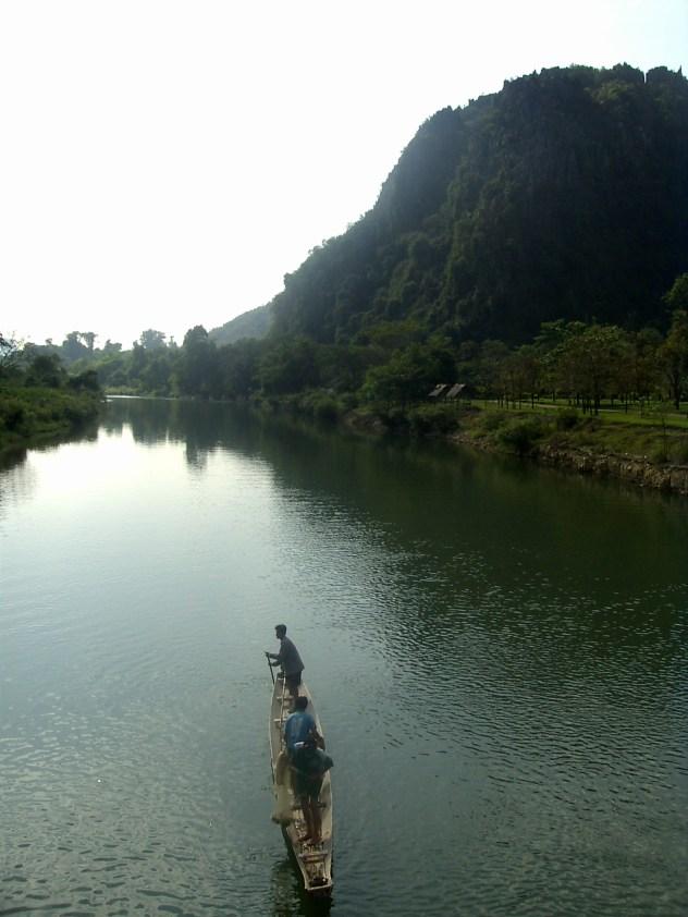 PIC03226 - Qué hacer en Vang Vieng: 3 cosas imprescindibles