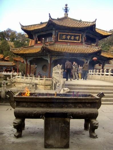 PIC03474 1 - Viaje a China: Todo lo que tienes que saber