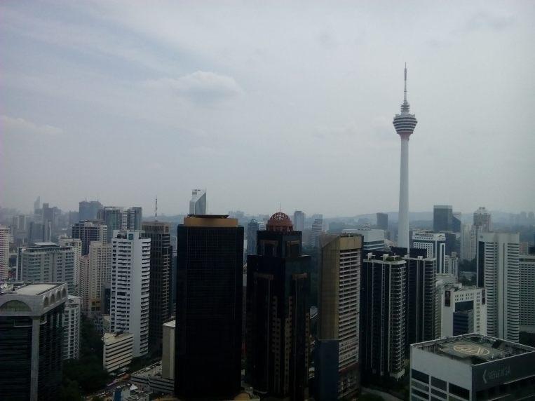 IMG 20140725 142533 - Kuala Lumpur y la Isla Tioman: 7 días en Malasia