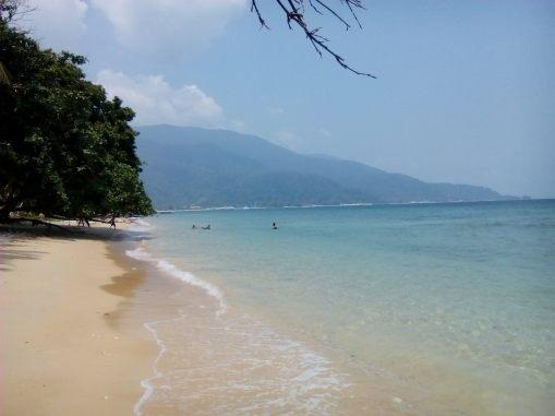 IMG 20140728 123437 - Kuala Lumpur y la Isla Tioman: 7 días en Malasia