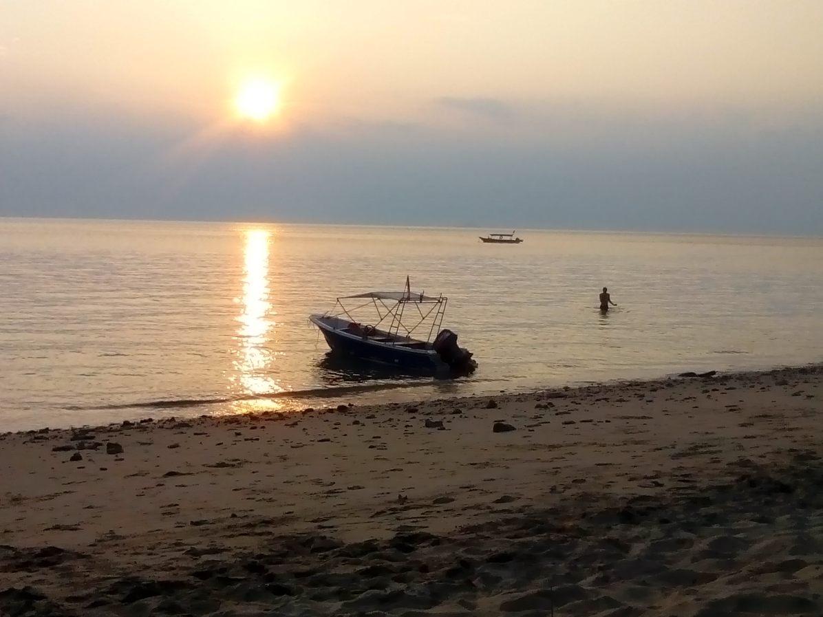 IMG 20140728 184224 - Kuala Lumpur y la Isla Tioman: 7 días en Malasia