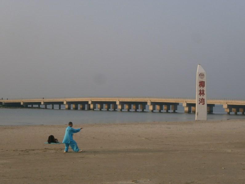 P1229158 - Las playas de Hainan: Viaje a Haikou y Sanya